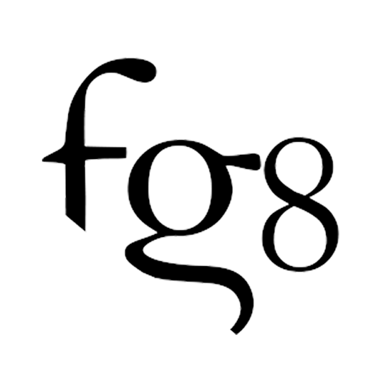 fg8 logo