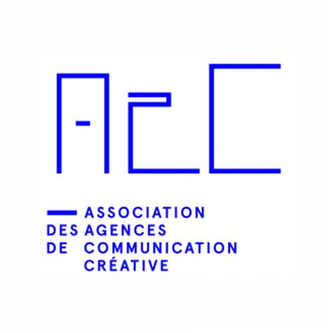 a2c-logo