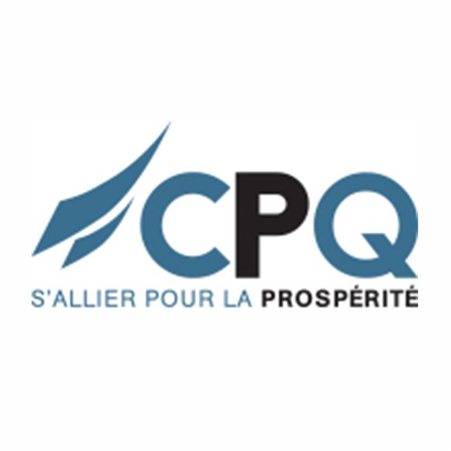 cpq-logo