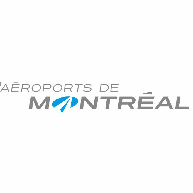 aeroportmtl-logo