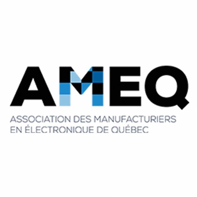 ameq-logo