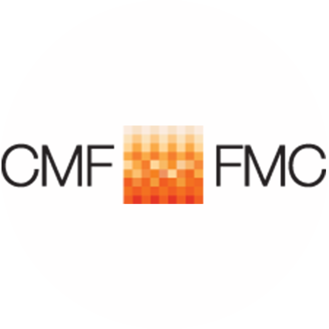 cmf.fmc-logo