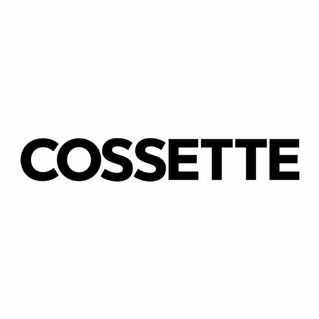 cossette-logo