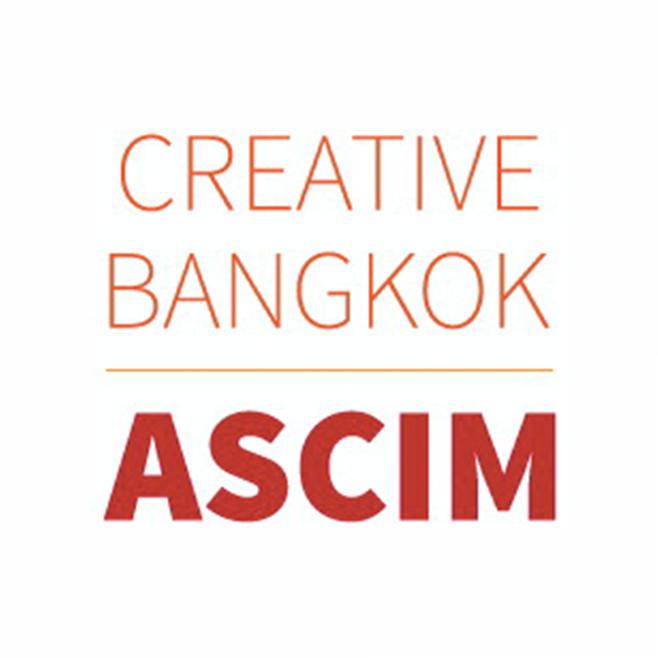 creativebangkok-logo