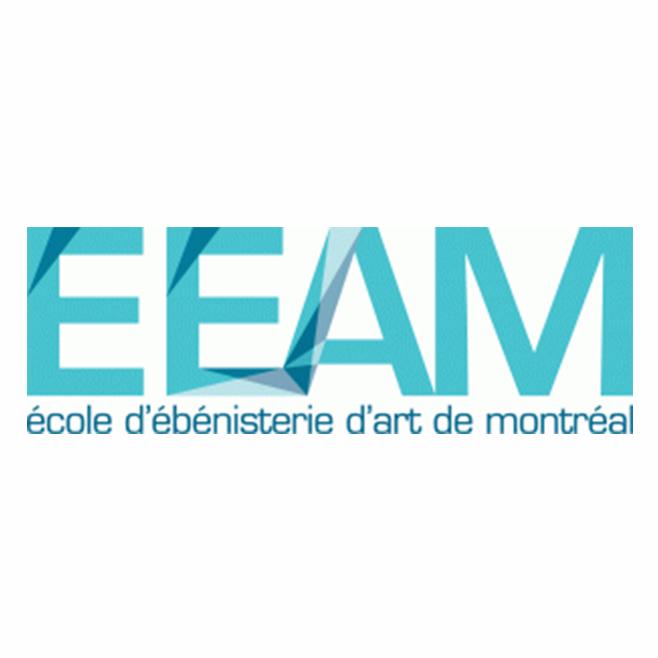 eeam-logo