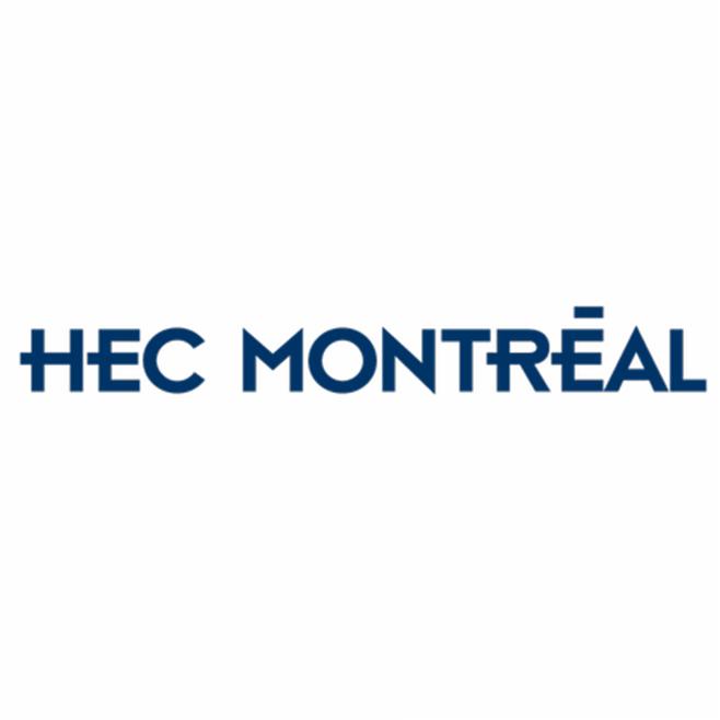 hecmtl-logo