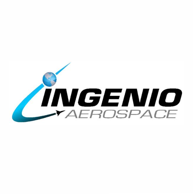 ingenioaerospace-logo