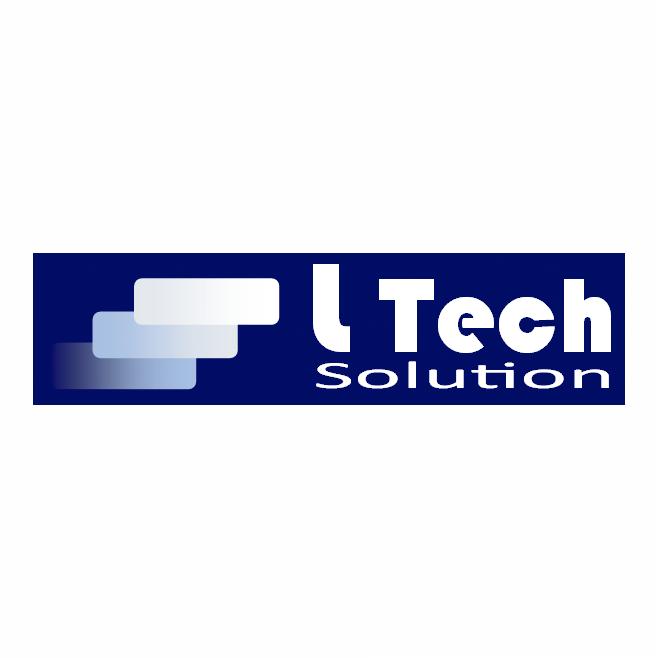 l tech solutions