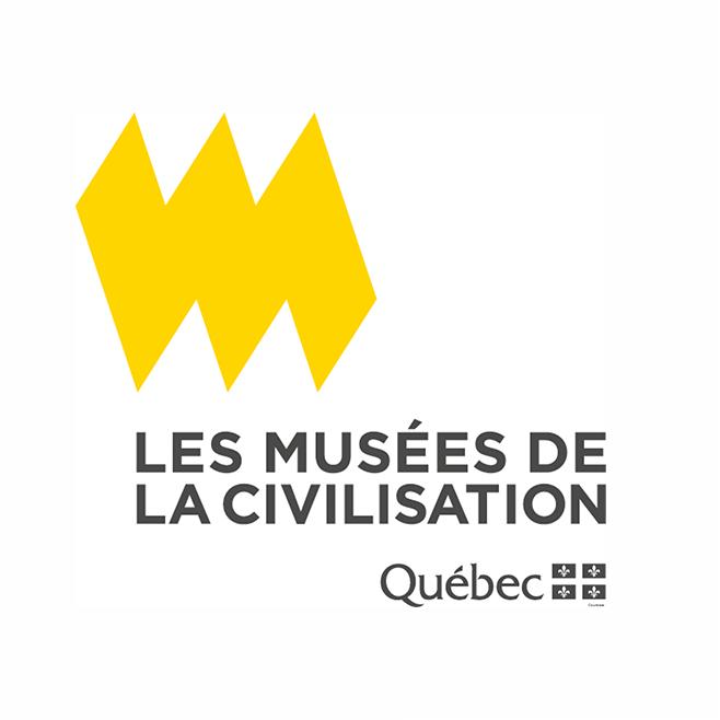 museecivilisation-logo