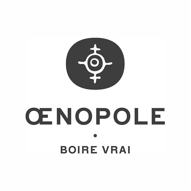 oenopole