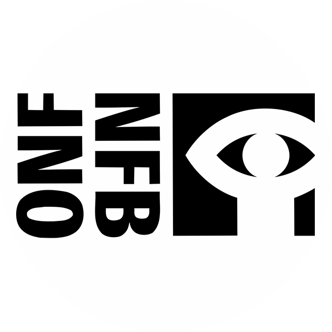 onf-logo