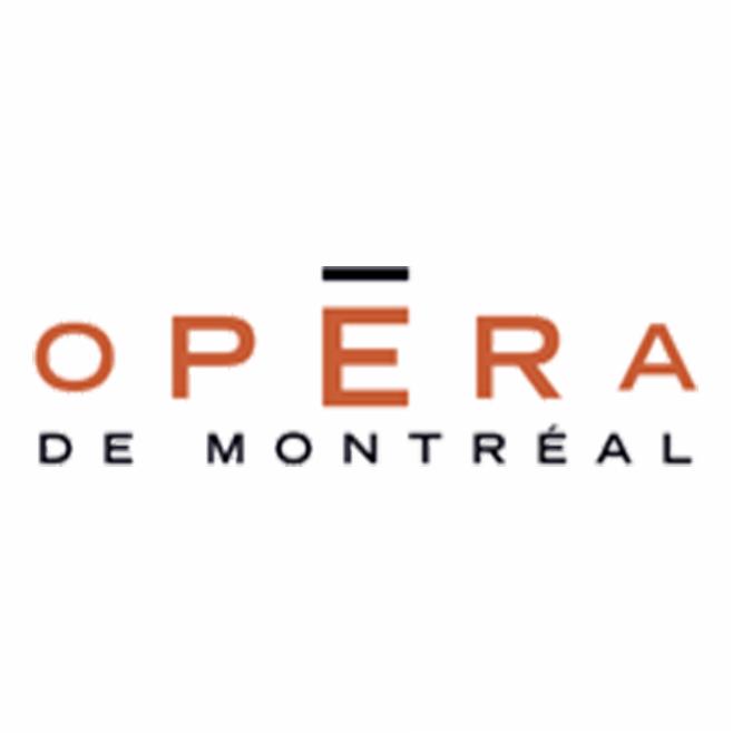 operamtl-logo