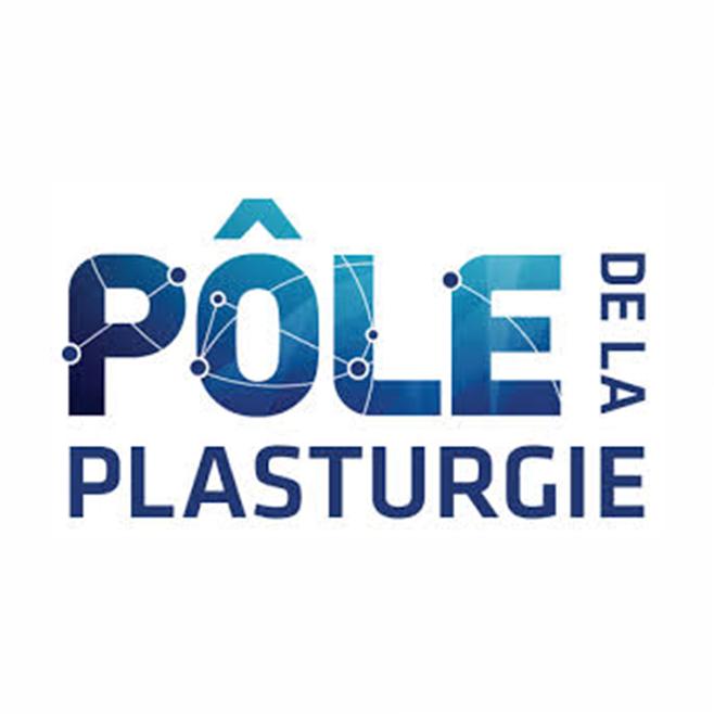poleplasturgie-logo