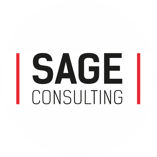 SAGE consulting