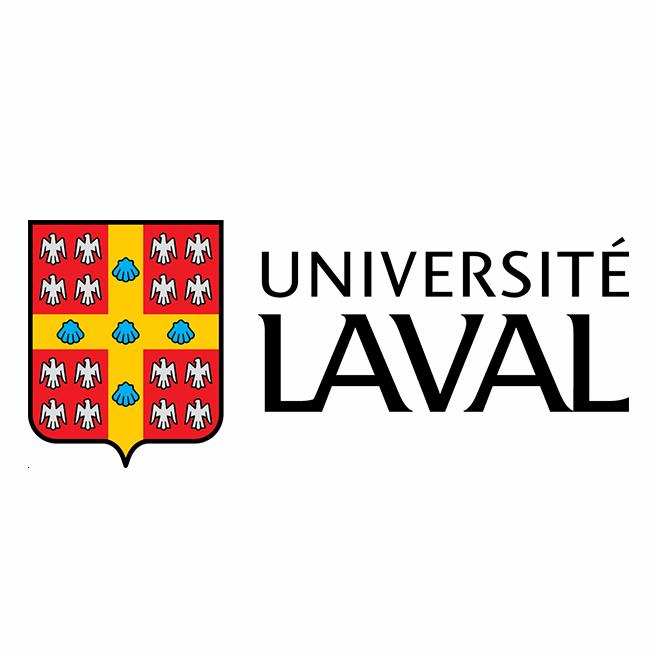 Université Laval